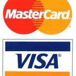 198073-visa-mastercard-logo