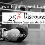 mid-town-boxing-coupon